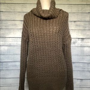 Charlotte Russe Sweater | Small